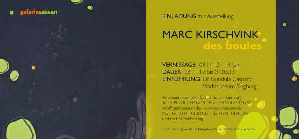 Flyer_Jo+Marc_galeriesassen_03-2.jpg