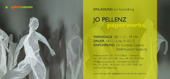 Flyer_Jo+Marc_galeriesassen_03_1.jpg