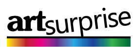 artsurprise_for_white_with_colourbar.jpg